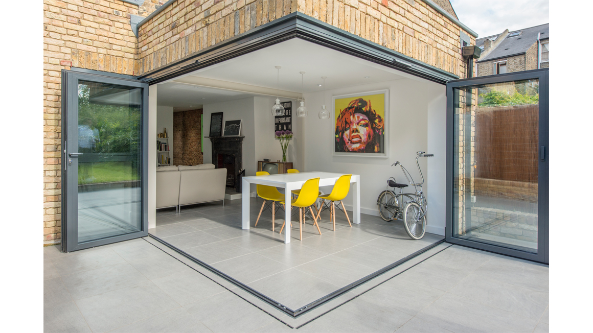 East Dulwich_Conservation 04