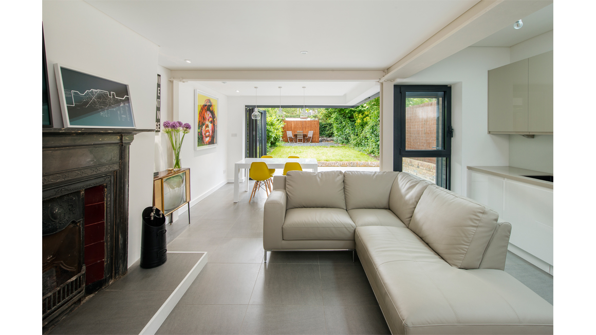 East Dulwich_Conservation 06