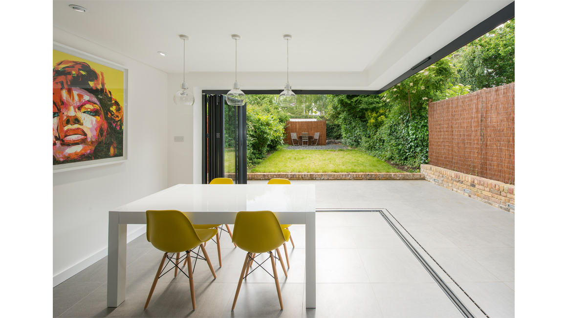 East Dulwich_Conservation 16