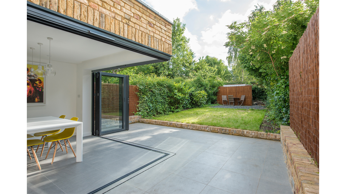 East Dulwich_Conservation 17