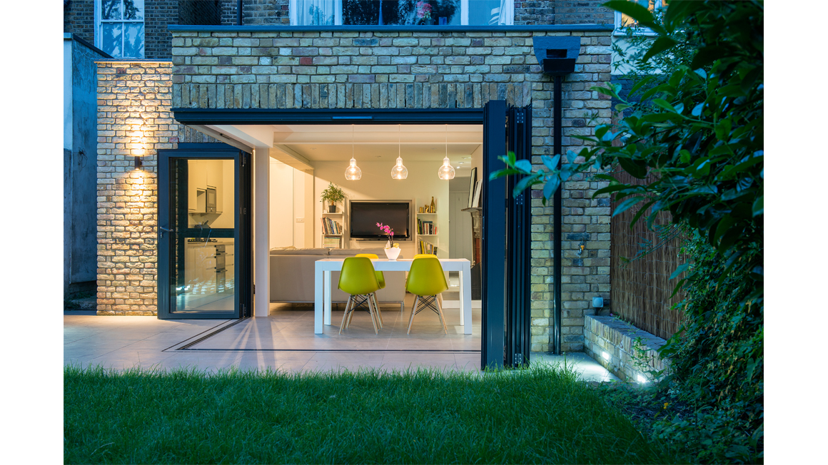 East Dulwich_Conservation 20
