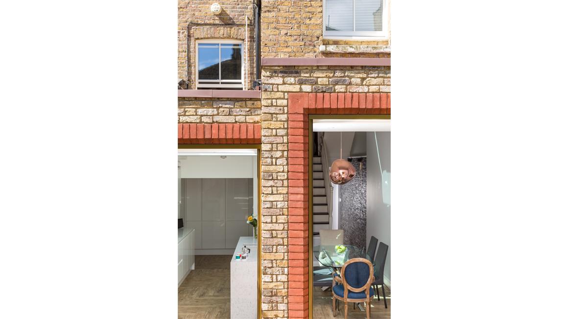 06_Extension Conservation Area Kennington London